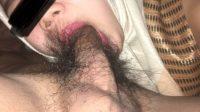 Cerita Sex Sexynya Istriku