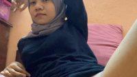 Cerita Dewasa Di Perkosa 3 Gadis Berjilbab